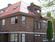 Kamer Tulpenstraat in Breda