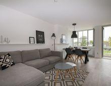 Appartement Koningsplein flat in Maastricht