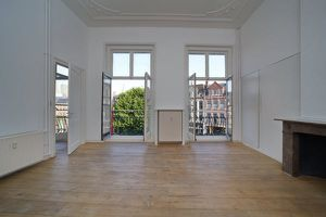For rent: Apartment Den Haag Plaats