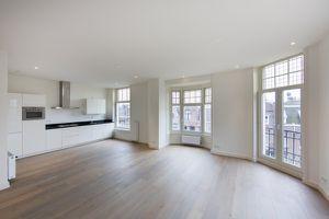 For rent: Apartment Amsterdam Koninginneweg