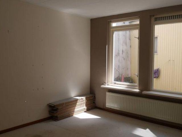For rent: Apartment Zwolle Korte Luttekestraat