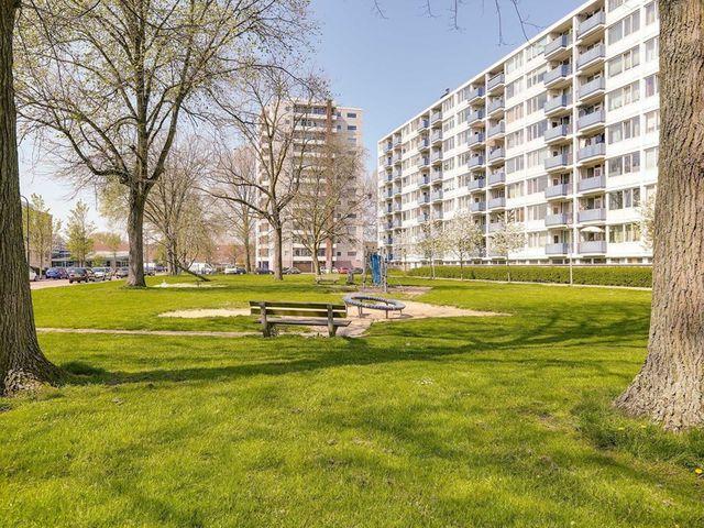 For rent: Room Haarlem Schotlandstraat