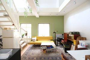 Te huur: Appartement Dordrecht Tolbrugstraat Landzijde