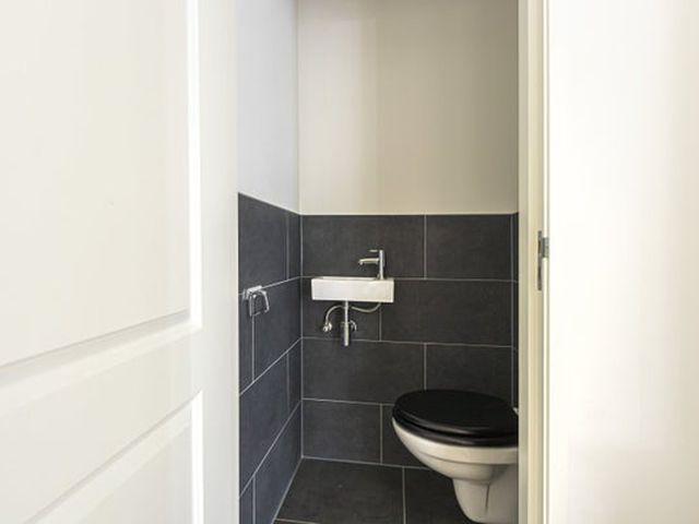 For rent: Apartment Amsterdam Stadionweg