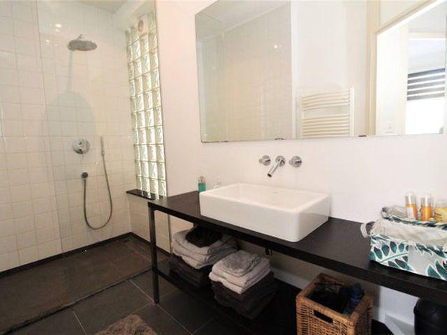 Te huur: Appartement Rijswijk (ZH) Cromvlietkade