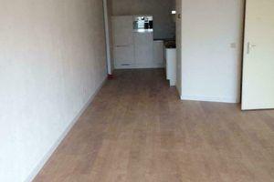 For rent: Apartment Geleen Molenstraat