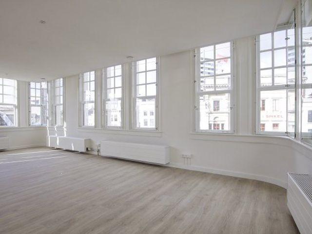 Te huur: Appartement Utrecht Hekelsteeg