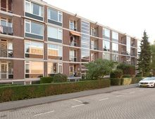 Appartement Quadenoord in Rotterdam