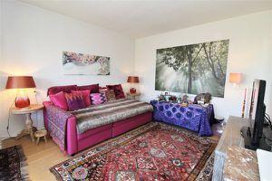 Te huur: Appartement Den Haag Cornelie van Zantenstraat
