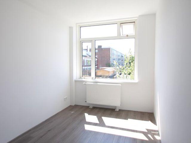 Te huur: Appartement Utrecht Prinses Irenelaan