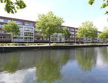 Apartment Havensingel in Eindhoven