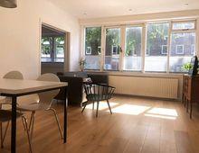 Appartement Avenue Concordia in Rotterdam