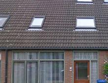 House Beemster in Lelystad