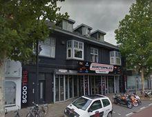 Kamer Hengelosestraat in Enschede