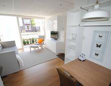 Appartement Kerkstraat in Wormerveer