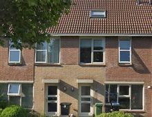 Huurwoning Noorderkroon in Amstelveen
