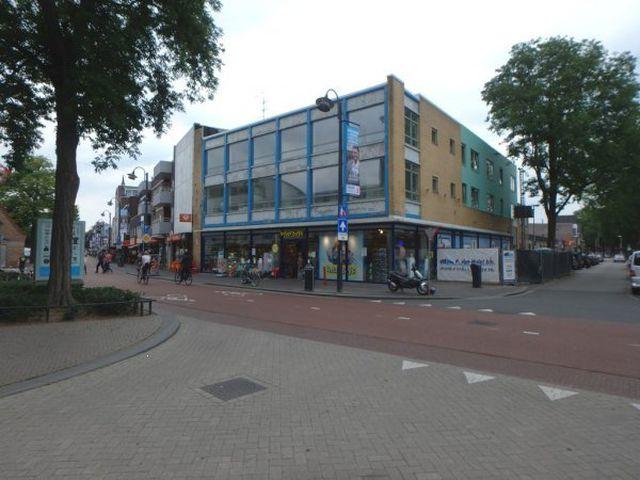 Te huur: Appartement Eindhoven Verwerstraat