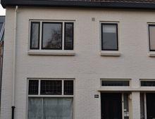 Appartement Laagstraat in Eindhoven