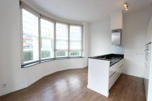 For rent: Apartment Maastricht Prins Bisschopsingel