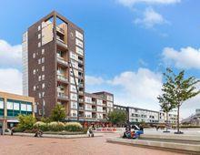 Appartement Tussen de Markten in Roosendaal