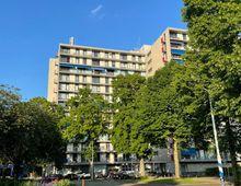 Appartement Sint Annadal in Maastricht