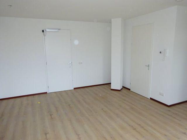 Te huur: Appartement Oegstgeest Geversstraat
