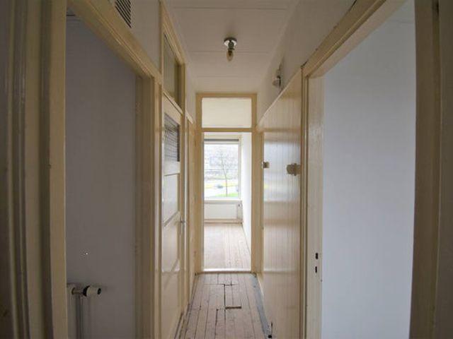 Te huur: Appartement Rotterdam Dordtselaan
