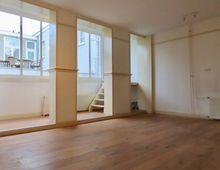 Apartment Noordeinde in Den Haag