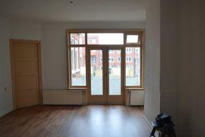 Te huur: Appartement Groningen Star Numanstraat