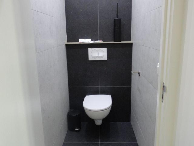 For rent: Room Terneuzen Noordstraat