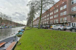 Te huur: Appartement Amsterdam Admiralengracht