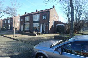 Te huur: Huurwoning Eindhoven Vlokhovenseweg