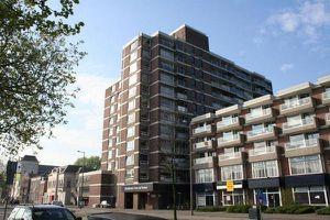 For rent: Apartment Schiedam Over de Vesten