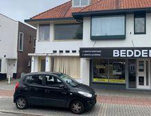 Huurwoning Neuweg in Hilversum