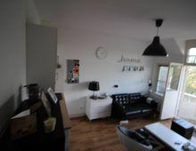 Apartment Laan van Meerdervoort in Den Haag