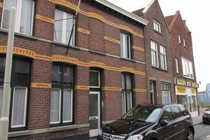 For rent: Room Roosendaal Kalsdonksestraat