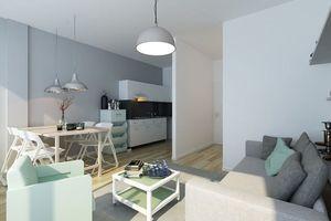 Te huur: Appartement Zoetermeer Engelandlaan