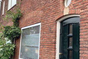 Te huur: Huurwoning Den Bosch Esdoornstraat
