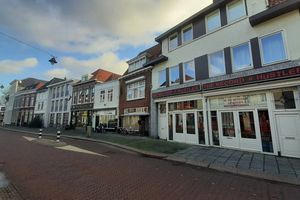 Te huur: Huurwoning Den Bosch Hinthamereinde