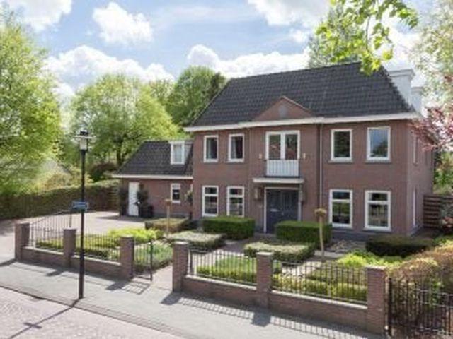 For rent: Apartment Bavel (Gem. Breda) Kerkstraat