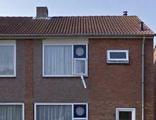 House Vergaertstraat in Sluiskil