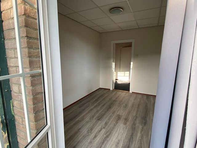 For rent: Room Arnhem Looierstraat