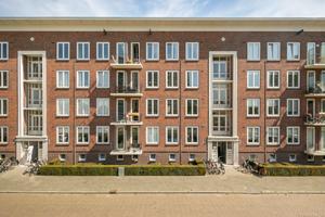 Te huur: Appartement Breda Graaf Hendrik III laan