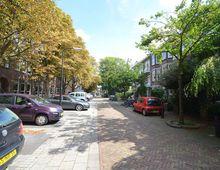 Apartment Esdoornstraat in Rijswijk (ZH)
