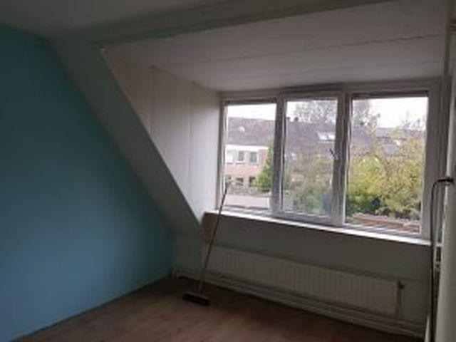 For rent: Room Santpoort-Noord Vlietweg