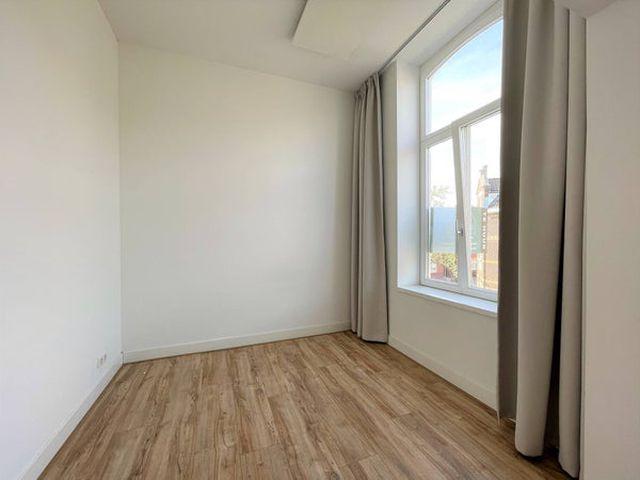 Te huur: Studio Maastricht Theodoor Schaepkensstraat