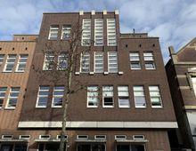 Apartment Molenstraat in Helmond
