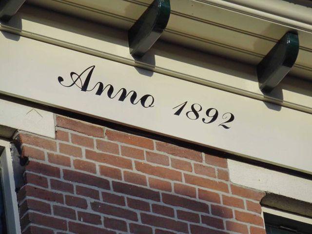 Te huur: Appartement Groningen Coehoornsingel