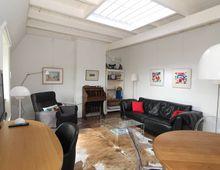 Appartement Haagweg in Rijswijk (ZH)