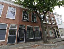 House Singel in Dordrecht
